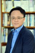 [김승룡 칼럼] 지도 반출, 국익이 우선이다